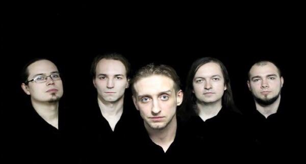 Стимфония (новый альбом) / Живые / 20.05.2015